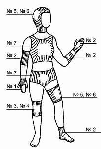 Можно ли мазать геморрой цинковой мазью