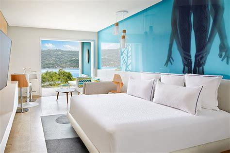 breathless montego bay offers luxury trip sense