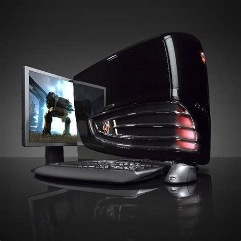 ordinateur de bureau alienware alienware présente nouveau pc de bureau l 39 area 51 alx