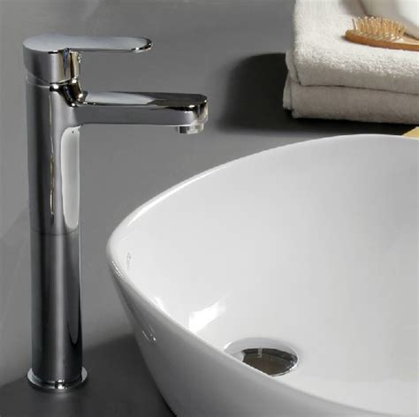 luxury bathroom sink faucets wholesale sale luxury basin faucets material brass modern