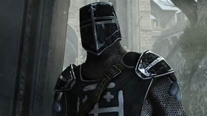 Templar Knights Knight Creed Pc Assassin Revelations