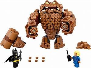 The LEGO Batman Movie official images   Brickset: LEGO set ...