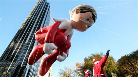 What Is Elf On The Shelf? Best Ideas, Names And Where To