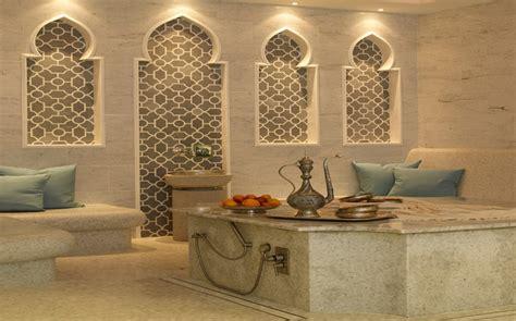 european day spa turkish bath house hammam design