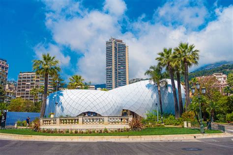things to do in monte carlo best things to see do in monte carlo monaco kevin amanda