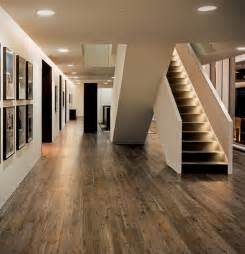 porcelain tile that looks like wood heated wood floors are a possibility tiletrends
