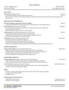 resume template engineer australia code sle of resumes for jobs 2017 2018 studychacha
