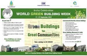 Green Home Ideas India