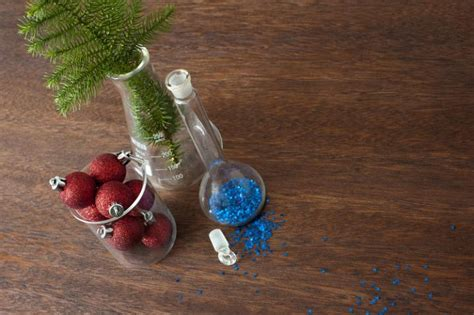 photo  christmas baubles  glitter  christmas images
