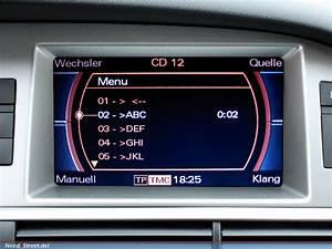 Audi Mmi Update Download : audi mmi basic plus europe 2016 password inwirotap ~ Kayakingforconservation.com Haus und Dekorationen