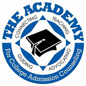 About the Academy for College Admission Courses