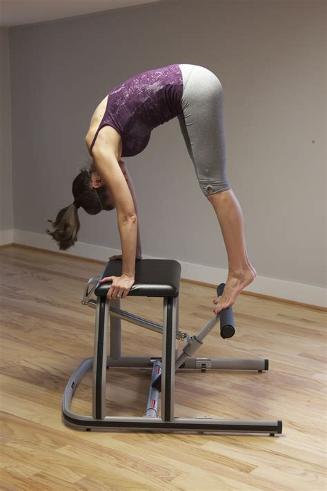 pilates chair benefits is pilates fuse pilates