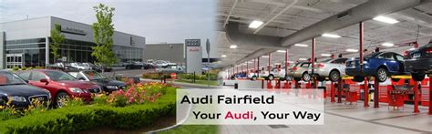about audi fairfield in fairfield ct new audi used car dealer serving stamford new haven