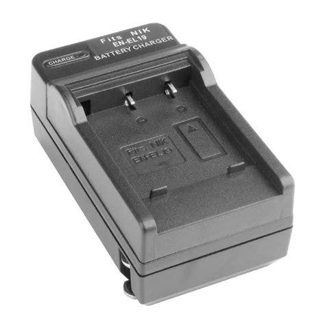 nikon coolpix p530 battery nikon coolpix p530 p520 p100 p90 en el5 battery charger Nikon Coolpix P530 Battery