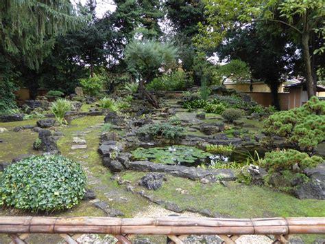Botanischer Garten Wien Plan by Botanische Spaziergaenge At Thema Anzeigen 13 09 2014