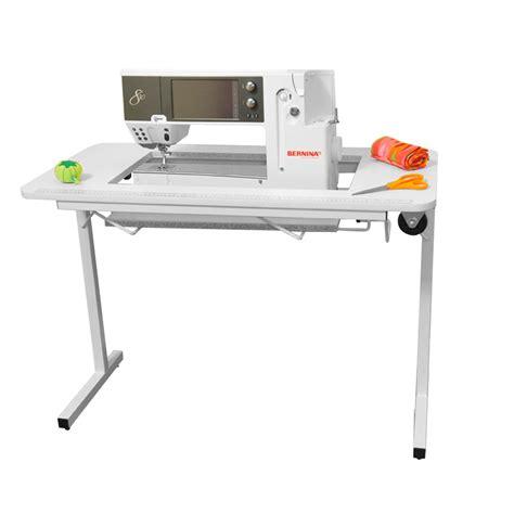 arrow sewing cabinets sale arrow sewing craft hobby table arrow 98611 gidget ii