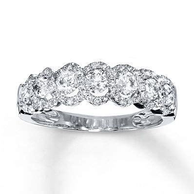 34332 Agape Diamonds Coupon by 1000 Images About Anniversary Band On
