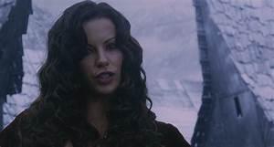 Anna Valerious - Kate Beckinsale images Van Helsing HD ...