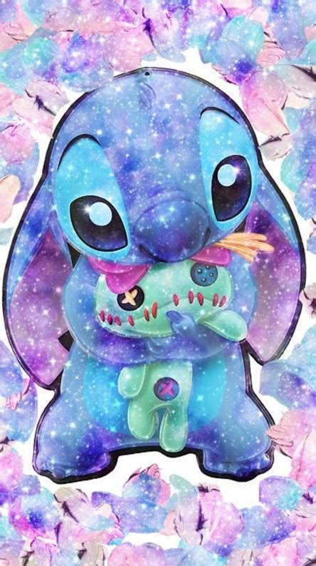 stitch wallpapers   zedge