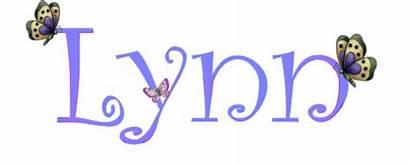 Lynn Animated Names Animation Direct Link