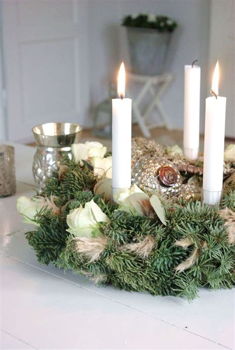 christmas table wreath centerpieces 101 best table decorations images on centerpieces