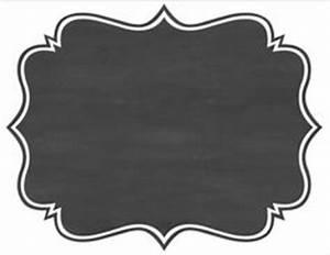 Chalkboard Papers for DIY Printables Chalkboard paper