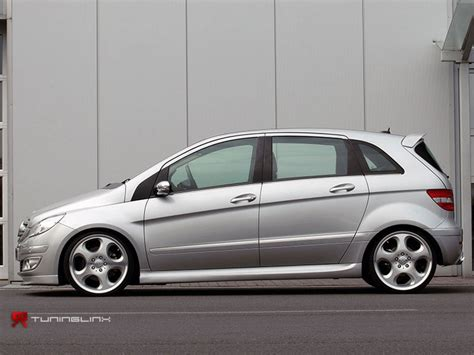 Mercedes B Class Backgrounds by 22 Best Sick Cars Images On Cool Cars