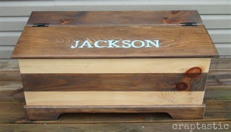 cedar chest plans  woodworking projects plans