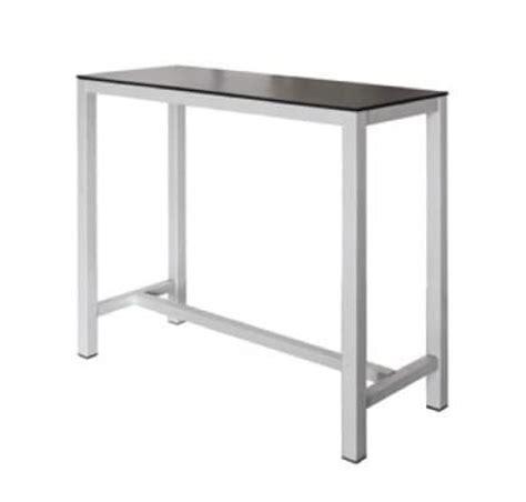 tavoli da bar alti tavolo alto resistente da per bar e pub idfdesign