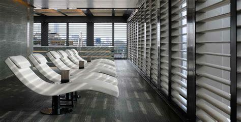 best hotels in milan best design hotels in milan best design guides