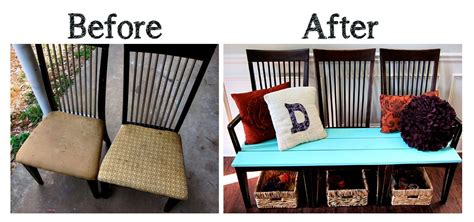 20+ Creative Ideas And Diy Projects To Repurpose Old