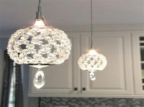 transitional pendant lighting kitchen pendant lights in transitional kitchen ideas 6348