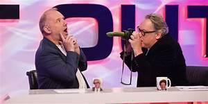 Vic & Bob's Big Night Out Series 1, Episode 4 - British ...