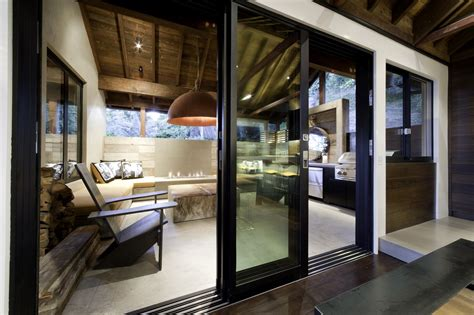 bi fold folding glass multi slide doors beverly ca