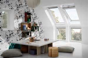 dachfenster balkon velux dachfenster mit balkon carprola for