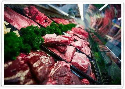 Smithfield Market London Markets Meat Central Butcher
