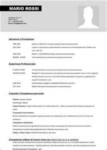 download gratis curriculum vitae europeo da compilare pdf merge curriculum vitae da compilare newhairstylesformen2014 com