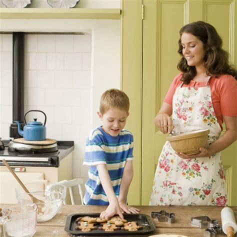 cuisine de maman une maman réalise des bentos originaux pour ses enfants