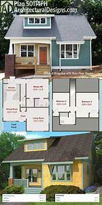 Best 25+ Shed dormer ideas on Pinterest Shed dormer