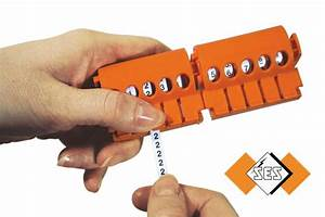 Etiquette Cable Electrique : autre mat riel de s curit lectrique comparez les prix ~ Premium-room.com Idées de Décoration