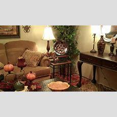 Celebrating Home By Karen Fox  Youtube