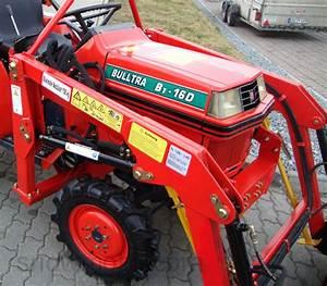 Rasenmäher Traktor Ebay : frontlader mit ger tebet tigung und schaufel zum ~ Kayakingforconservation.com Haus und Dekorationen