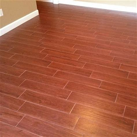 cherry wood tile what type of tile is this serenissima exotica cherry you have photos of exotica oak walnut