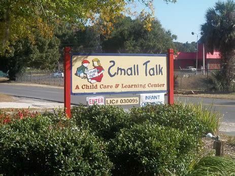 small talk educational child care preschool 2125 ne 587 | preschool in ocala small talk educational child care ca9bb04a2be5 huge
