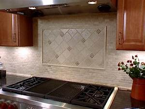 Backsplash ideas for kitchen 1x1trans 5 ideas to make for Inexpensive backsplash ideas pinterest