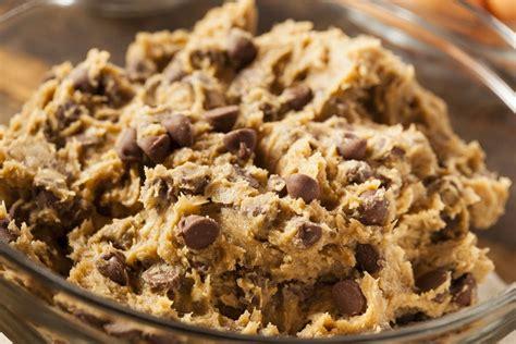 pate a biscuit biscuits sans farine sans gluten fqmc