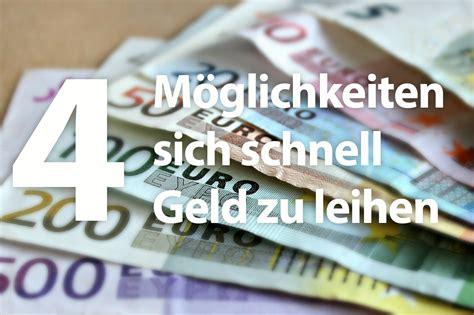 blitzkredit ohne einkommensnachweis 4 m 246 glichkeiten sich schnell geld zu leihen minikredit anbieter de