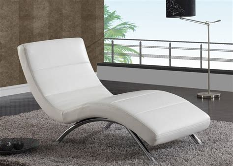 chaise m indoor chaise lounge chairs chaise chairs chaise lounge