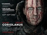 Coriolanus (film) - Wikipedia