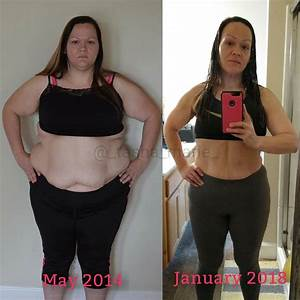 Www Lbs De : weight loss before and after tasha 39 s 120 pound weight ~ Lizthompson.info Haus und Dekorationen